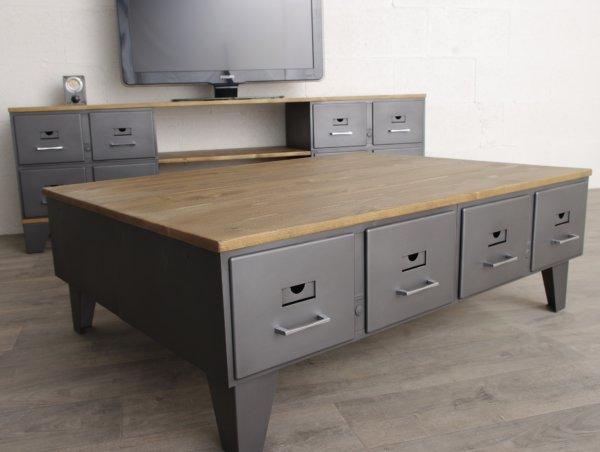 pieds-style-industriel-pour-table-basse