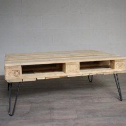 pied de table basse style industriel 30cm ref vest30 pyeta. Black Bedroom Furniture Sets. Home Design Ideas