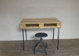 hairpinlegs-71cm-table