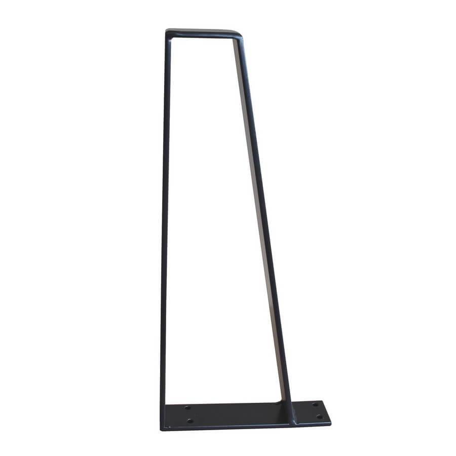 pieds de table basse sur mesure ref square30 pyeta. Black Bedroom Furniture Sets. Home Design Ideas