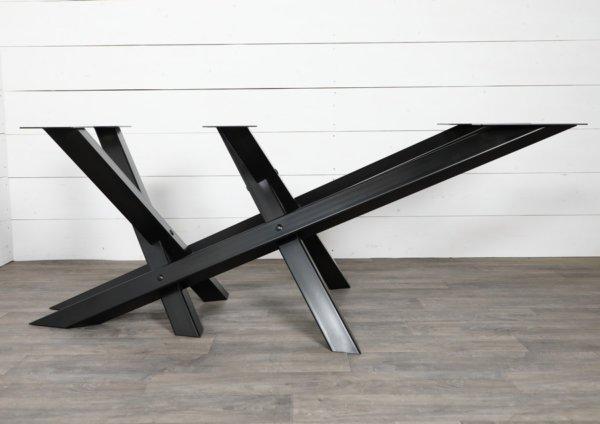 pied de table original