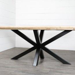 pied de table design symkado